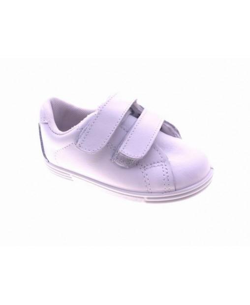 Zapatillas de deporte velcro